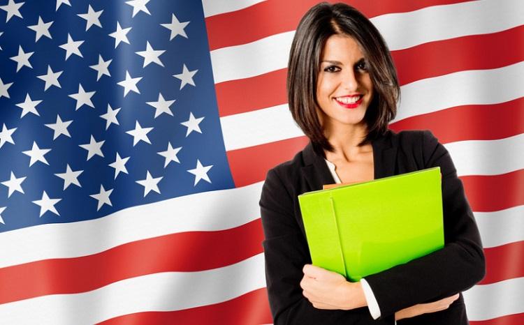 Studieren in den usa alle infos f r ihr auslandsstudium for Studieren in amerika